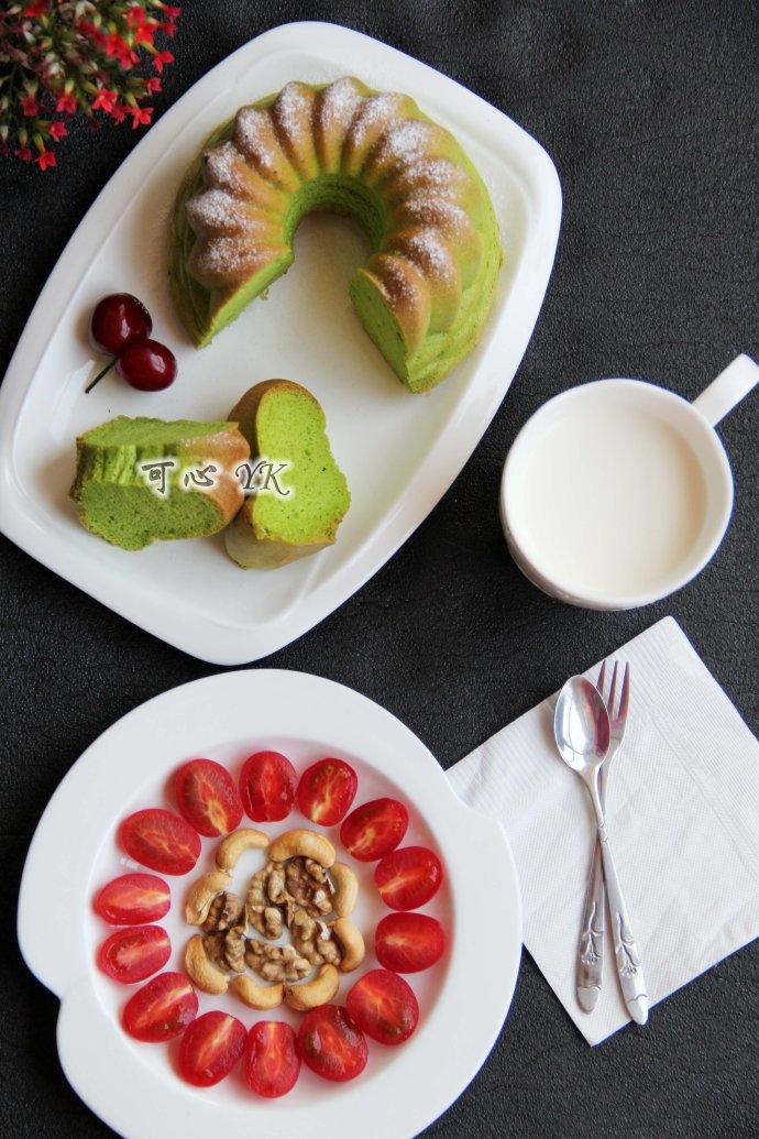 爱心早餐之2016年早餐合集
