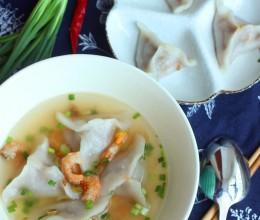 #美食新新年#南方年节特色小吃——芋饺