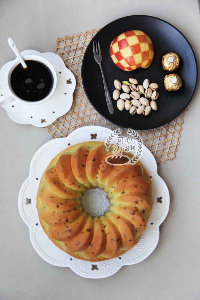 爱心营养早餐合集