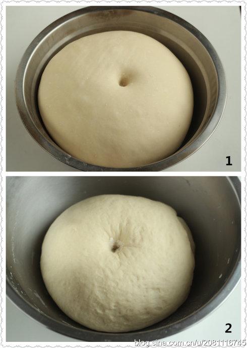 亚美尼亚脆饼