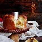 烤箱做面包--花生酱面包