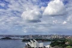 悉尼自由行:4晚5天,吃喝玩樂大搜索(上)
