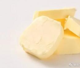 奶油与发酵奶油的区别