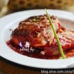 【福建糟鱼】传统美食几十年都无法忘怀
