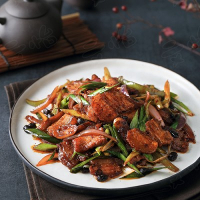 五花肉怎么做好吃
