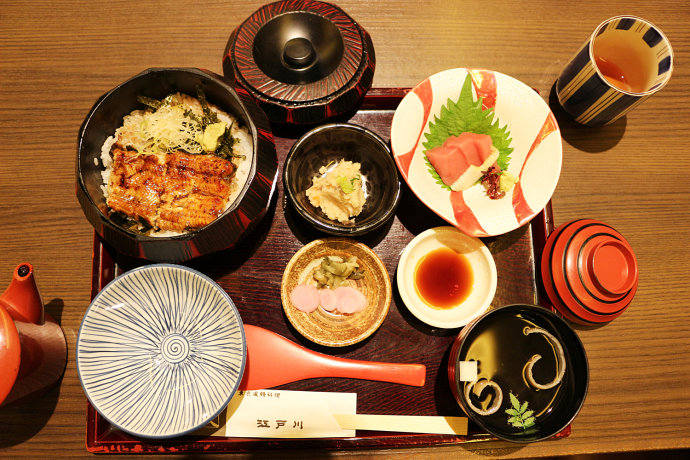 大阪||没有目的的旅行,才会收获更多惊喜。