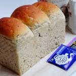 伯爵紅茶吐司面包