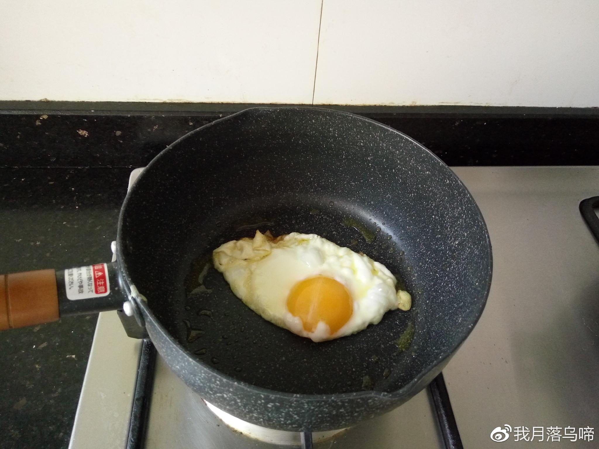 简单营养早餐的做法大全-营养早餐面