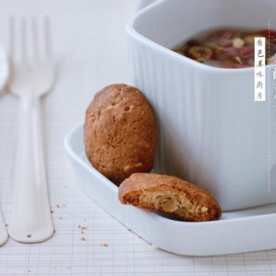 花生超酥脆饼干(31块)