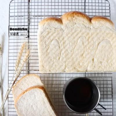 中种全麦吐司面包