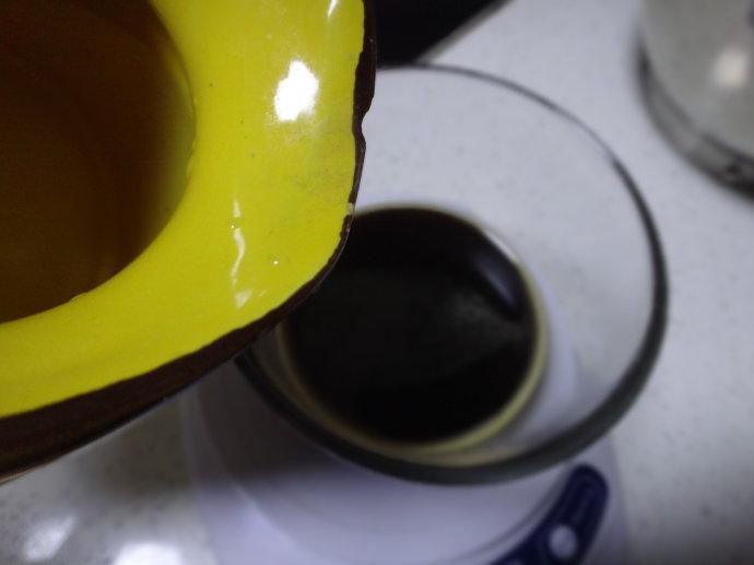 黑糖吐司(大師配方)
