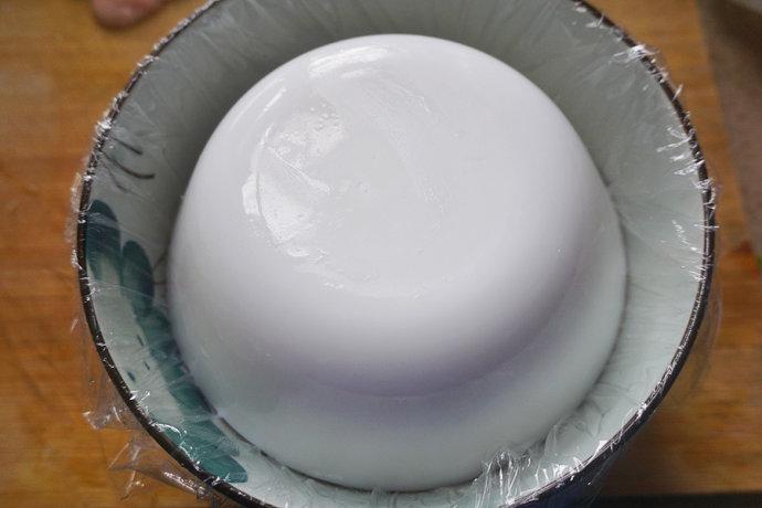 金陵盐水鸭