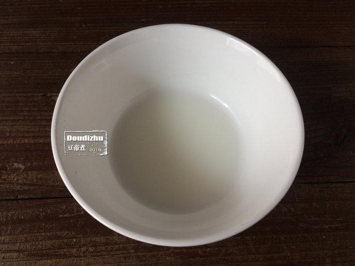 """新春吃火锅来点不一样的""""奶酪小火锅"""""""