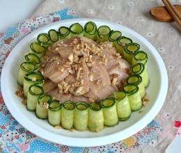 春节宴客不发愁,学会这10道荤素凉菜,招待客人都有底气了!