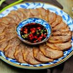 10道春节凉菜