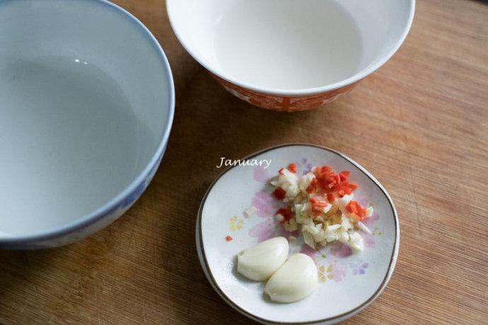虾仁奶酪火锅