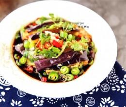 年饭席上必备几道清新小菜,解腻开胃