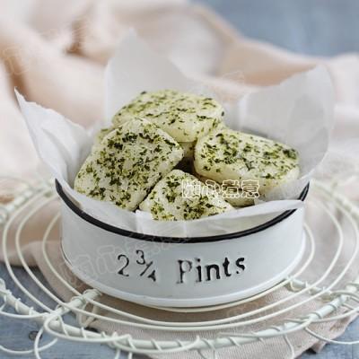 年糕怎么做好吃-海苔年糕