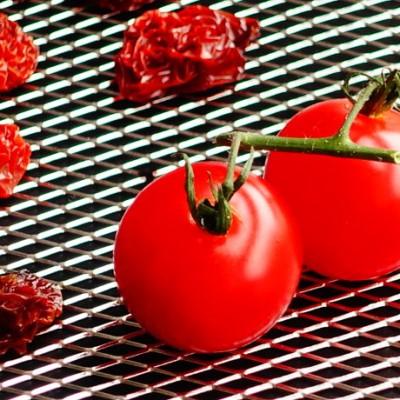 【半干小番茄】西点必备原料之十一