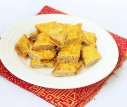 新疆回族夹沙肉