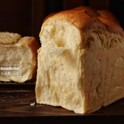 奶酪吐司面包