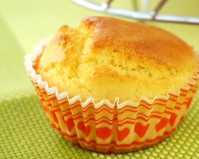法罗夫海绵小蛋糕