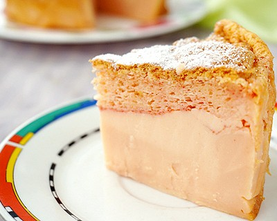 6寸粉紅草莓法羅夫魔法蛋糕