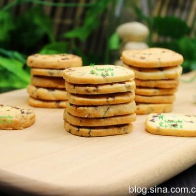 六一兒童節做的餅干,倆孩子搶著吃,酸甜可口,0添加更健康!