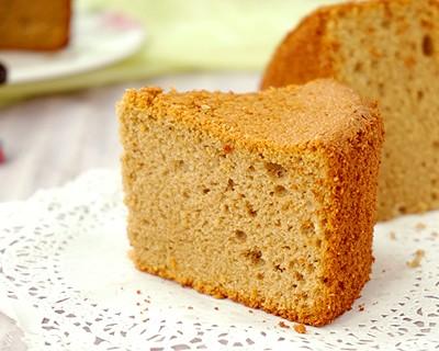 法羅夫咖啡海綿蛋糕