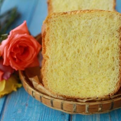 面包機做面包的方法-胡蘿卜吐司面包