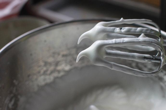 提拉米苏必备—手指饼干