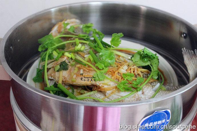 2菜1汤,只花30分钟,简单营养