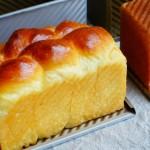 分享夏天做面包的一些小技巧