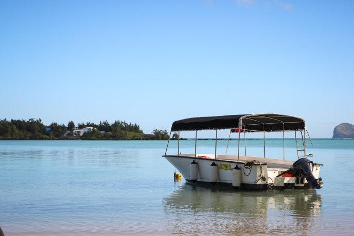 传奇丽世一天,与海岛有关的白日梦