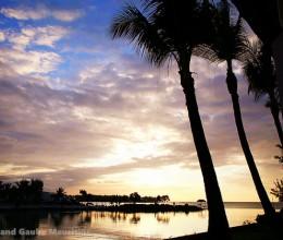 毛里求斯海岛度假圆了你的公主梦/Lux丽世传奇度假村2