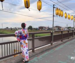来一场日本东北地区的轻旅行--在宫城县随时准备穿越