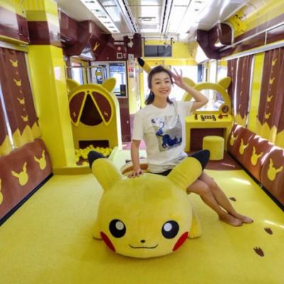 来一场日本东北地区的轻旅行--精彩无限岩手县