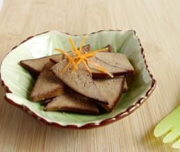 姥姥手记(72):肝类辅食限量吃