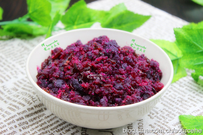 每年中秋节只炒这种馅,纯手工,清香不油腻,尤其女人最喜欢吃