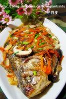 【芝士虾】简单就是美