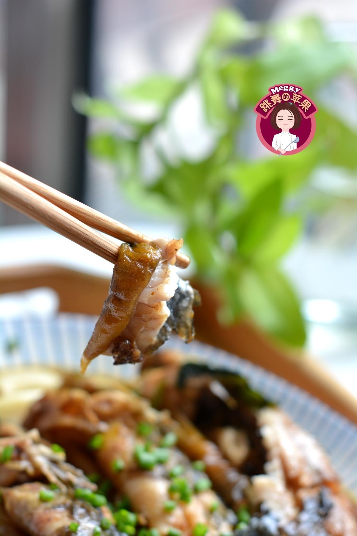 红烧鱼这样做很多人都没试过,鱼肉鲜嫩又下饭,上桌都抢着吃!
