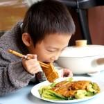 孩子一定超爱吃的家常豆腐【温暖的立冬菜】