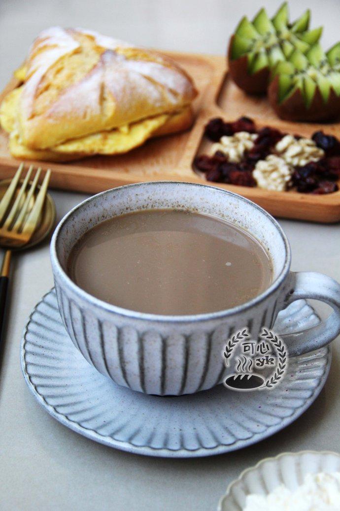 爱心早餐之2018年11月早餐合集