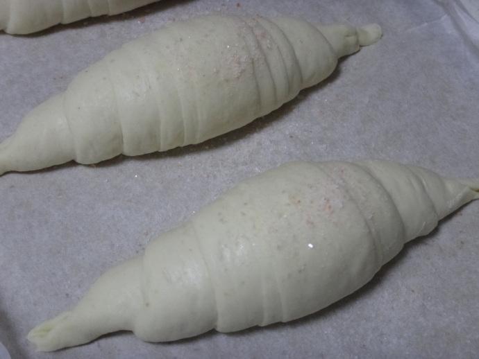 喜马拉雅【盐面包】