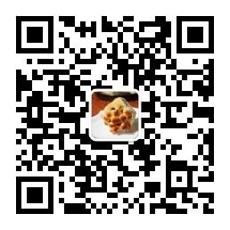 大麦若叶清汁红豆土司