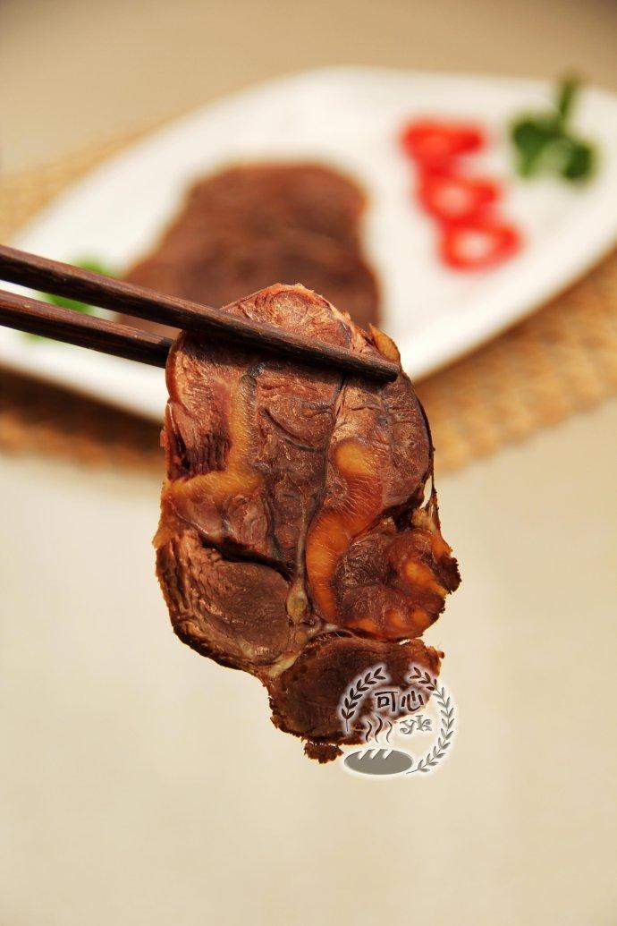 富贵有余---皮蛋豆腐的完美组合