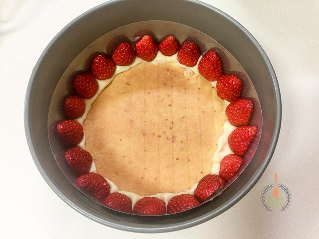 这款蛋糕有魔力,送它的人都表白成功了,看看就知道为什么了