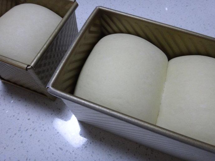 高筋T45法式粉【庞多米】