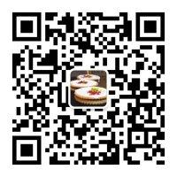 美味手信【礼帽曲奇】(蔓越莓plus抹茶)