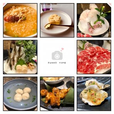 【福州】悠闲游路线推荐,轻松打卡人气美食